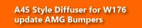 A45-Diffuser-W176.png