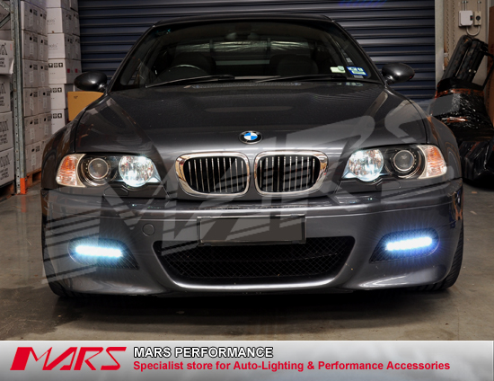 M3 Style Front Bumper Amp Rear Bumper Amp Side Skirts For Bmw