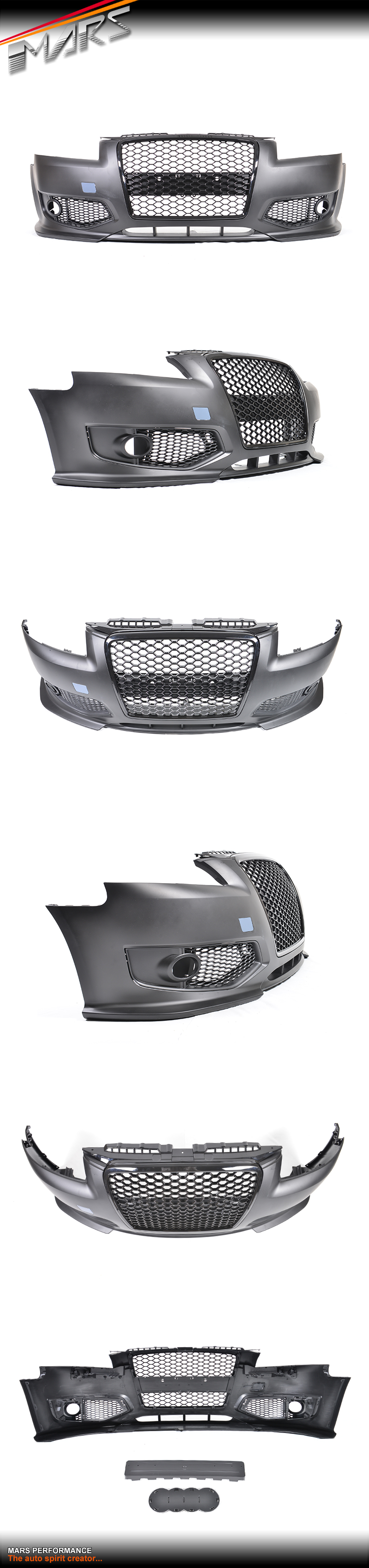 in audi unforgetable aud on with style parts prt kit for product detail buy body alibaba com ld