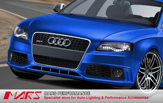 Audi s4 extended warranty price 17