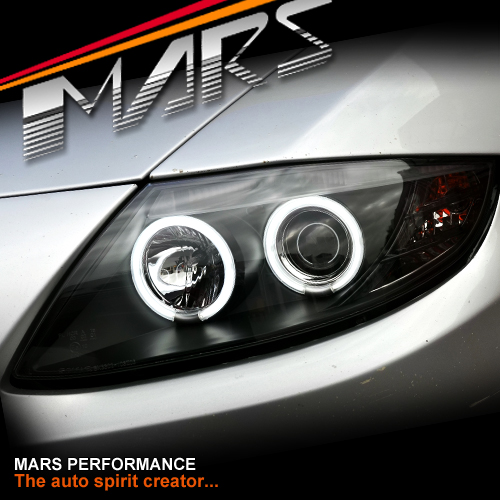 Bmw Z4 Australia: Mars Performance