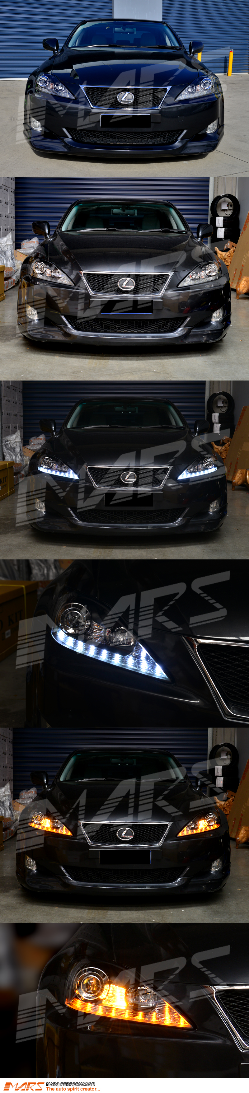 blacked out chrome tint kit and no tumblr with more covers f key on headlights images headlight lexus ideas is