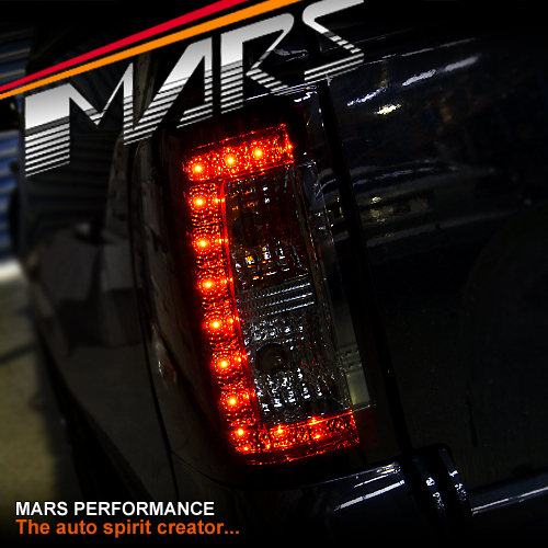 Hover to zoom  sc 1 st  Tail Lights Set   Mars Performance & Tail Lights Set   Mars Performance azcodes.com