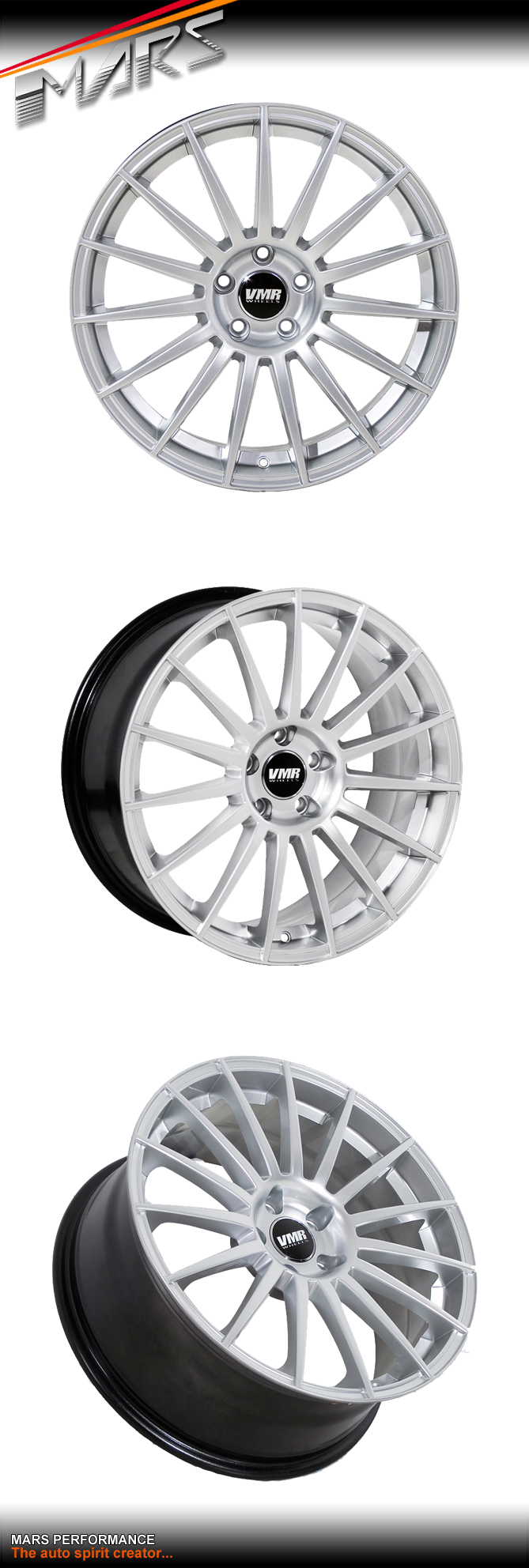 how to find alloy wheel load rating