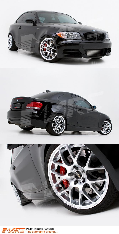 Vmr V710 18 Inch Silver Concave Wheels Rims 5x120 For Bmw F22 F20 Amp Vt Vy Vz Ve Ebay