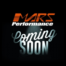 MARS MP-T2 Silver 4x 20 Inch Twist Concave Stag Alloy Wheels Rims 5x114.3