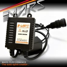 MARS LuxuryPack Canbus ECU Speical 35W AC HID Xenon Lamp Ballast