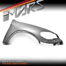 Driver (right) Side Fender Guard for BMW E70 X5 11-13 LCI Update