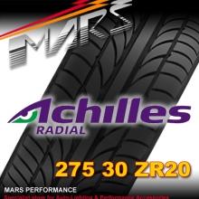 Achilles ATR Sport ultra high performance 275 30 ZR20 97W XL Directional Tyre