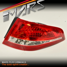 Used genuine Right Hand Side Tail Lights for Ford Falcon Sedan