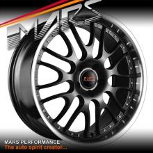 MP-770 4x 22 Inch Hamann Style Alloy Wheels Rims 5X130 for AUDI Q7 VW Touareg Porsche Cayenne Mercedes G Class