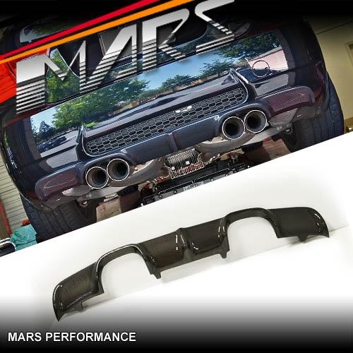 Bmw M3 Engine For Sale Australia: ARKYM Aerosport Style Carbon Fiber Rear Bumper Bar