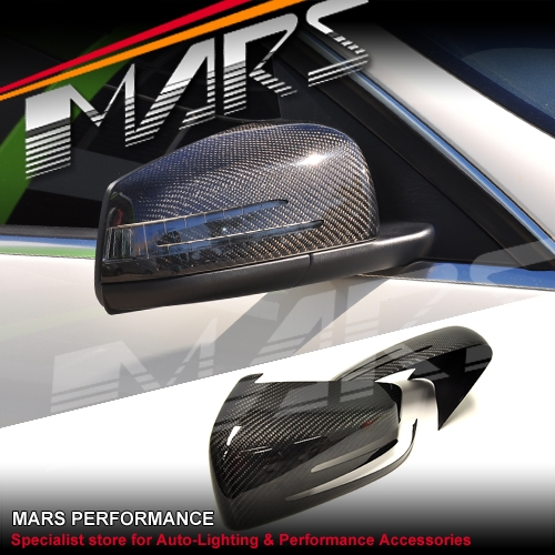 W204 11 CMC?itok=y2KLHJKZ real carbon fibre mirror cover for mercedes benz w176 c117 w246 w204 tail light wiring harness at bakdesigns.co