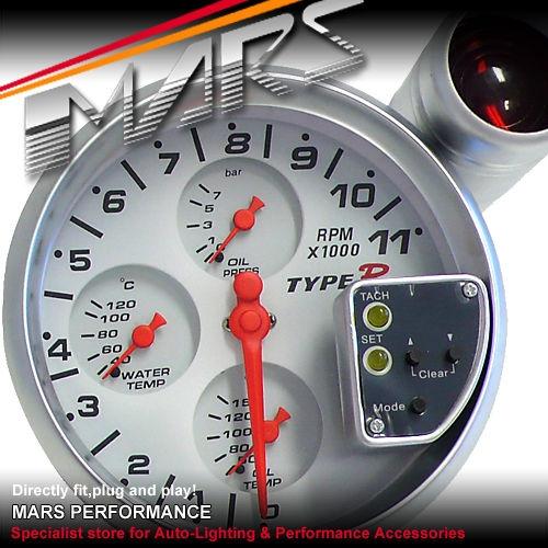 5004R?itok=Cq1zp Xi type r 5 inch 5004r water & oil temperature & oil pressure 4 in 1 type r tachometer wiring diagram at alyssarenee.co