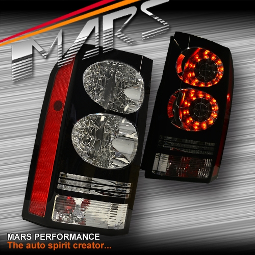 Rocker Cover Gasket Fits Mazda Premacy CP 1.9 99 To 05 FP BGA FS0110237A Qualité